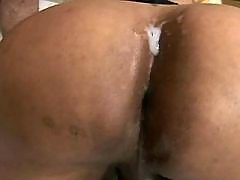 shemale ass porn from Cum Filled Trannys