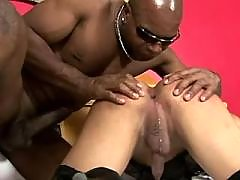 shemale ass porn