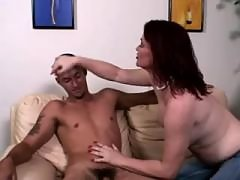 mature shemale from Tranny Seducers 1