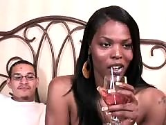 black shemale sex from Tranny Seducers 1