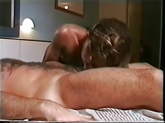 Chelsea and tranny enjoy some adult fucking and sucking